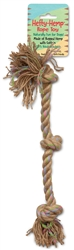 "Rope Bone 16"""