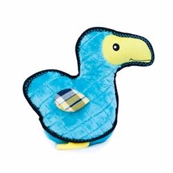 Z Stitch Grunterz - Dodo Dodo Bird