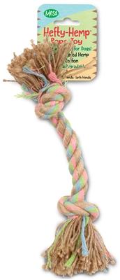 "Rope Bone 12"""