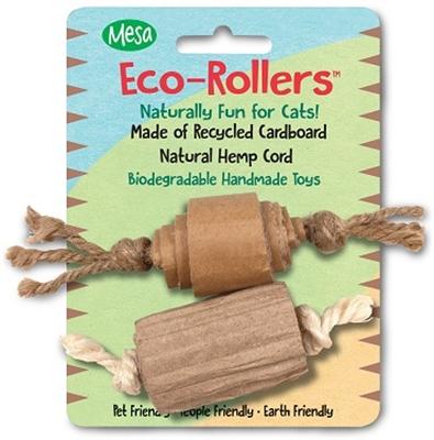 Eco -Roller