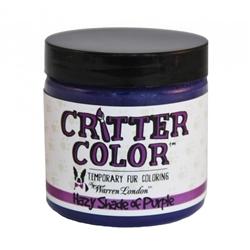 Warren London -  Hazy Shade of Purple Critter Color