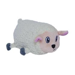 Fattiez Sheep
