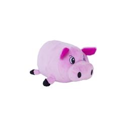 Fattiez Pig