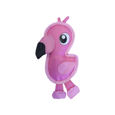 Fire Biterz Flamingo- Small