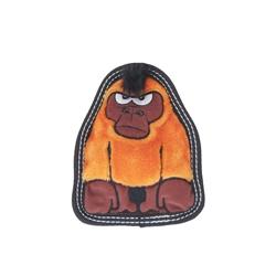 Invincibles Tough Seamz Gorilla