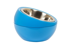 Dome Bowl by Hing