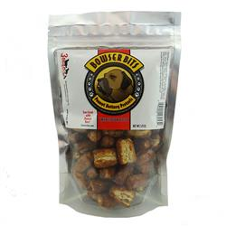 Bowser Bits - 12 ct Peanut Butter Pretzel Treats