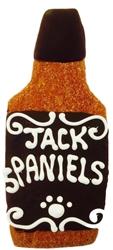 Jack Spaniels