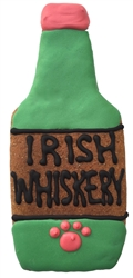 Irish Whiskery