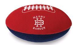 Football Plush Toy