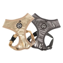 Taila Harness A by Catspia®