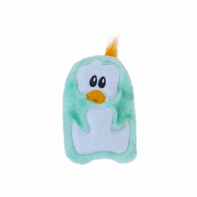 Invincibles Penguin Mini