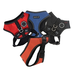 Trek Snugfit Harness E by Puppia® Life