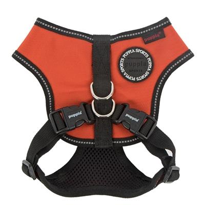 Trek Snugfit Harness E by Puppia® Life