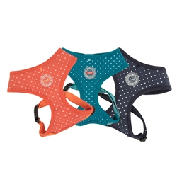 Dotty Harness II A by Puppia®