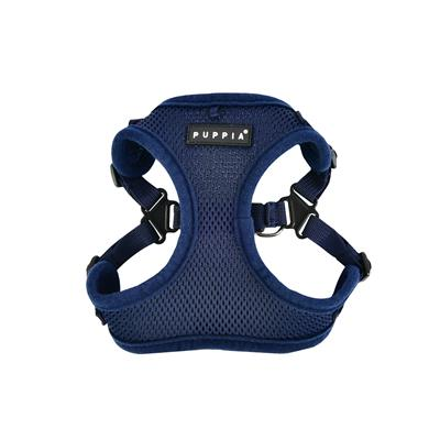 Soft Harness C by Puppia®