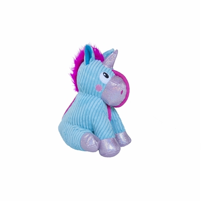 Corded Seamz - Unicorn