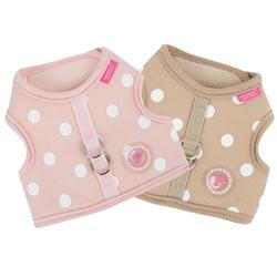 Sassa Pinka Harness by Pinkaholic®