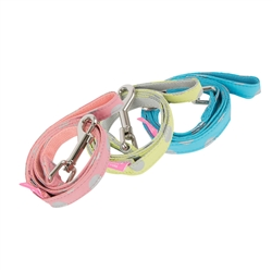 Chic Leash by Pinkaholic®