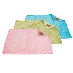 Chic Blanket