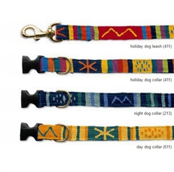 sun valley collars, martingales & leads