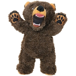 Mighty® Angry Animal™Series - Bear