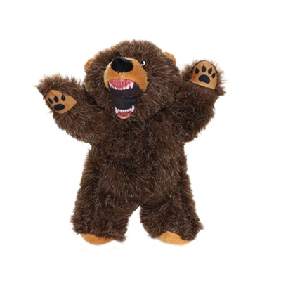 Mighty® Angry Animal™Series - Bear