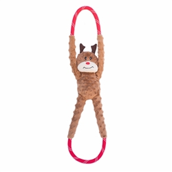 Rope Tugz - Reindeer