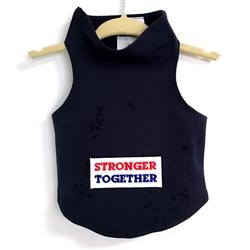 Stronger Together Tank