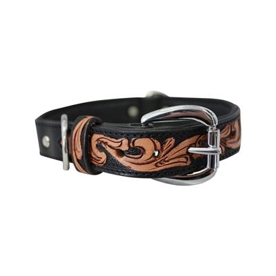 El Dorado Dog Collars