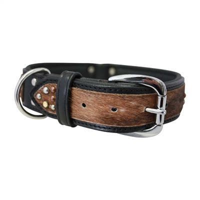 Sedona Dog Collars