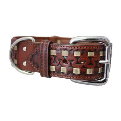 Tulsa Dog Collars