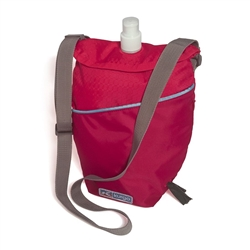 Voyager K9 Canteen