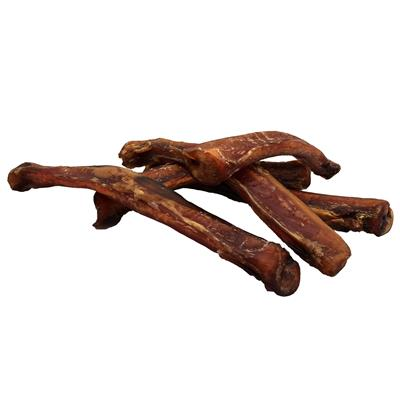 "8"" - 11"" SUPER Monster Bully Stick Bulk Mixed Lot"