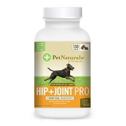 Hip & Joint PRO for dogs (13 Chews)