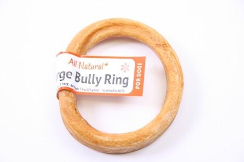 GoGo® Large Bully Ring