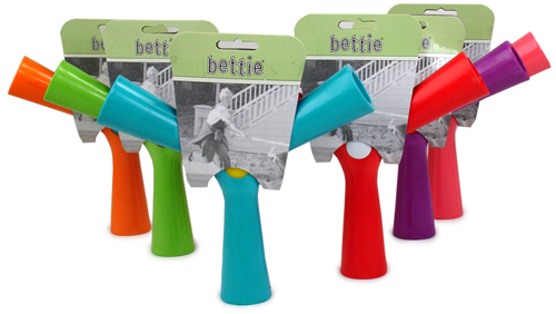Bettie® Dog Toy - Small