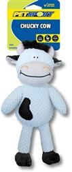 Chucky Cow - Assorted Colors