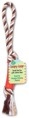 Loopy-Loop