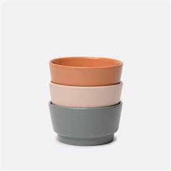 Gloss Bowls