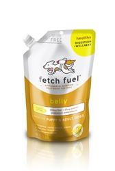 FetchFuel BELLY
