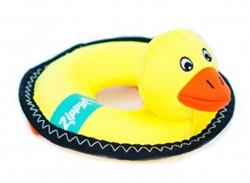 Z-Stitch Floaters - Duck