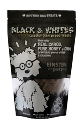 Black & Whites, 8oz. bags