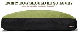 Original Dog Beds
