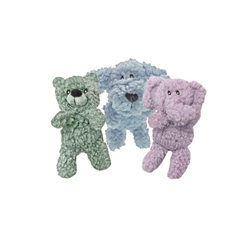 Aroma Dog Fleece - 6 inch Lavender scented, Assorted