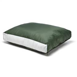 Original Beds - Replacement Cushion Filled