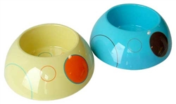 Lucy® Dog Bowl