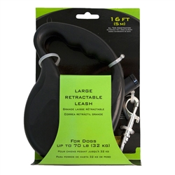 Hyper Pet Retractable Leash