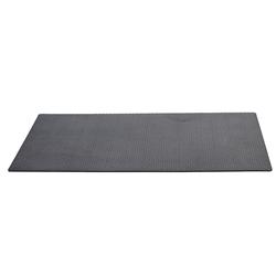 Metalbax Doormats