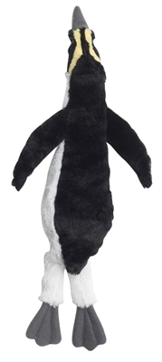 ETHICAL PRODUCTS SPOT SKINNEEEZ PLUS PENGUIN 15IN